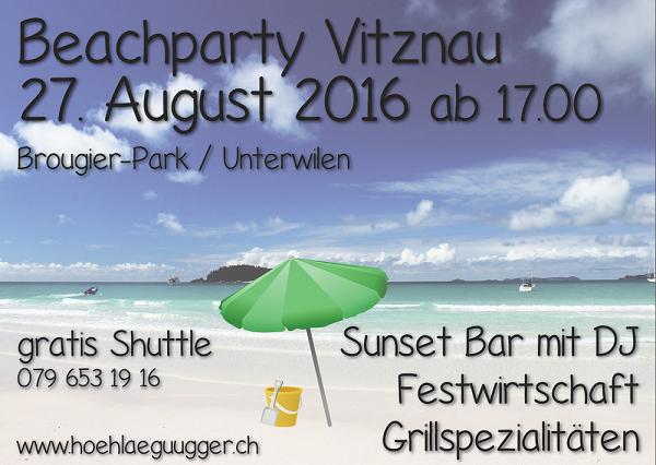 Beach_Party_2016_web