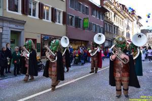 Schmudo Zug 078